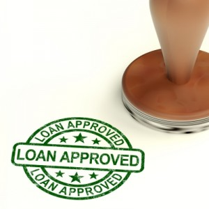 Finance-Without-Risks-Using-Unsecured-Loans
